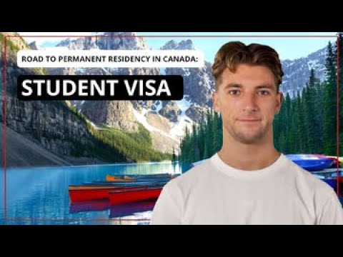 Student Visa in Canada Explained