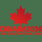 Canada2036 Staff