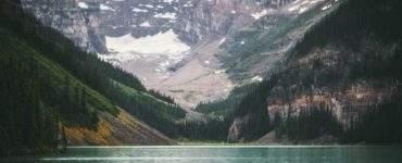 rafting in canada