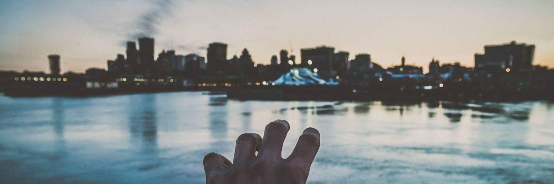 Reach Canada