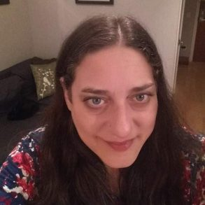 Melissa Canada2036